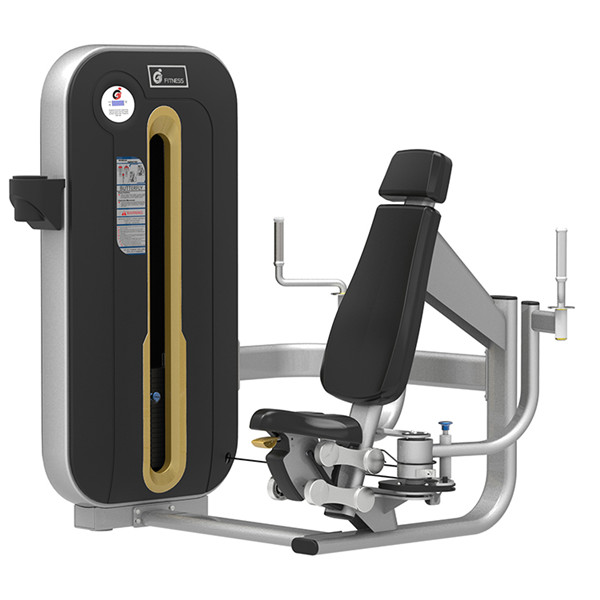 Fitness equipment Pec / pectoral fly  machine for sale