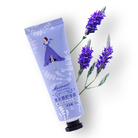 Shanxi Provincehand lotion OEM industry rankingprovides fir