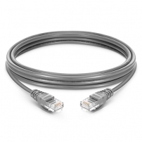 Chongqing Excellent patch cord