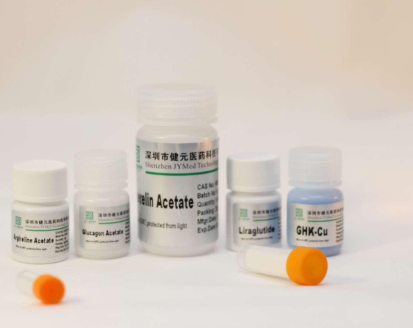 Desmopressin Acetate/Health and Medical
