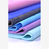 Sports towel manufacturer, we have always specialised in ha