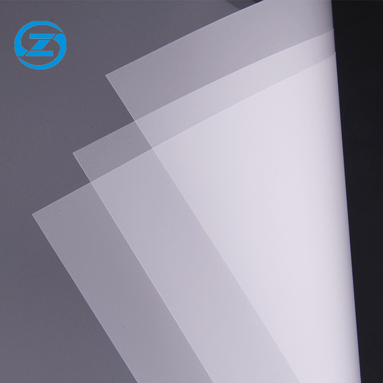 Transparent wear resistance UV protection coating polycarbonate film