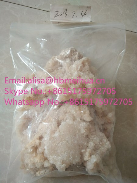 tan bkebdp, yellow bk-ebdp pink bkebdp colourful crystal cas 8492312-32-2 alisa@hbmeihua.cn