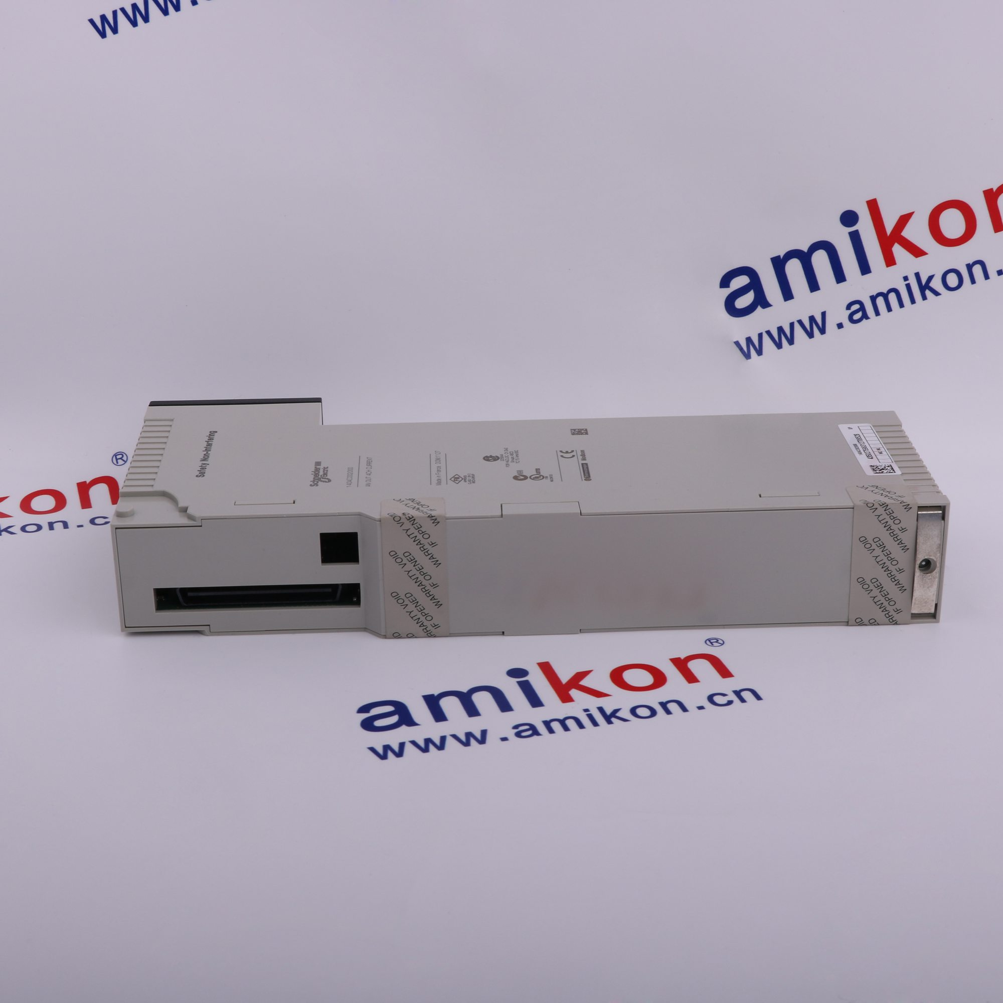 Schneider Electric 140-XTS-002-00/140XTS00200