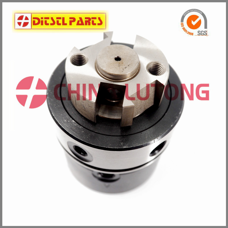 Diesel Parts Head Rotor 7123-340U