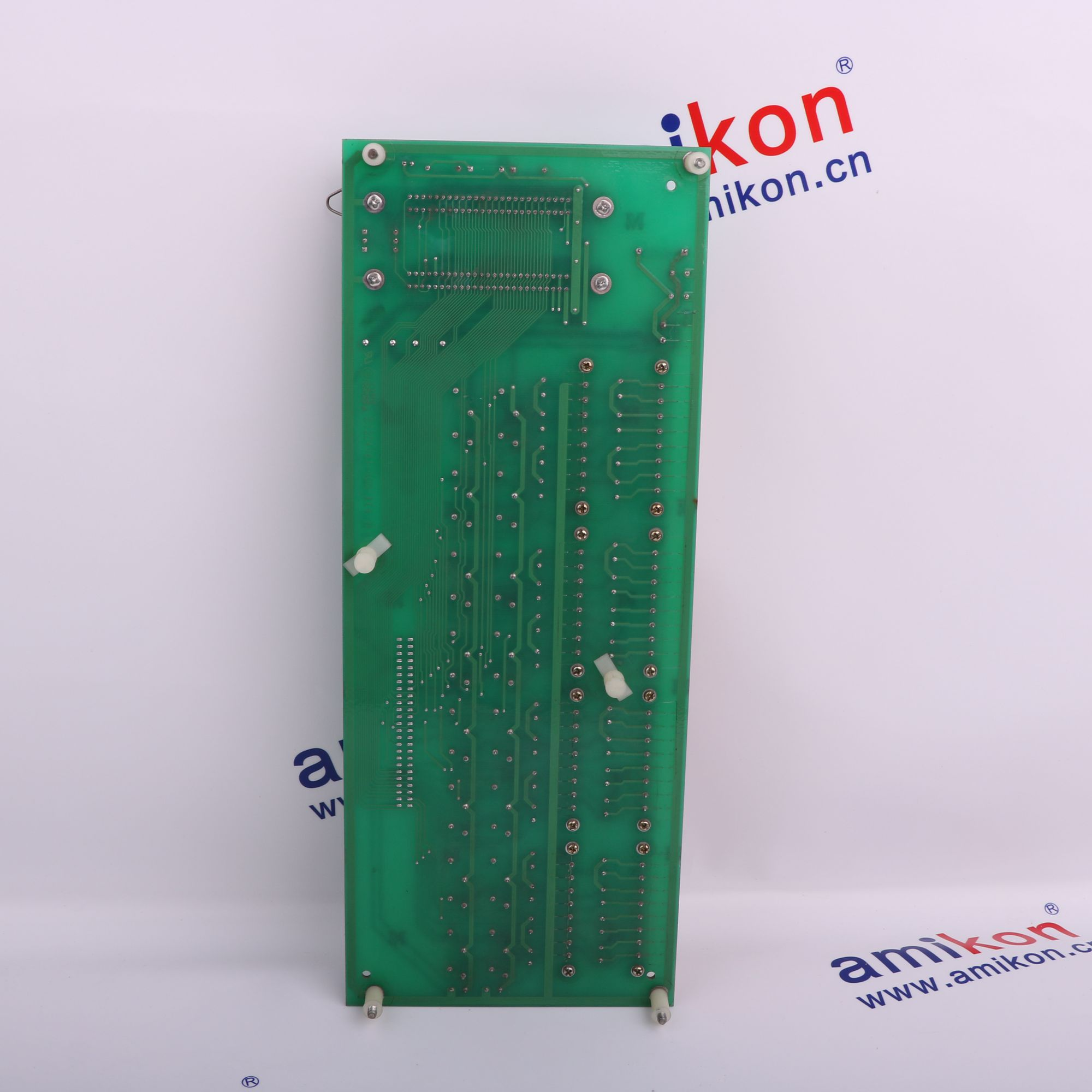 HONEYWELL  8C-IP0101 (51454362-175)