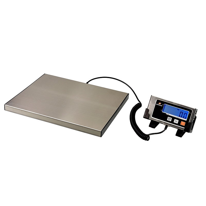 Kichen Scales is quality preferred for you