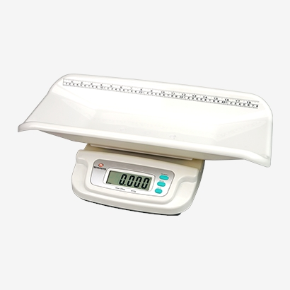 East High MEASURETEK, professional Bathroom Scales with exp