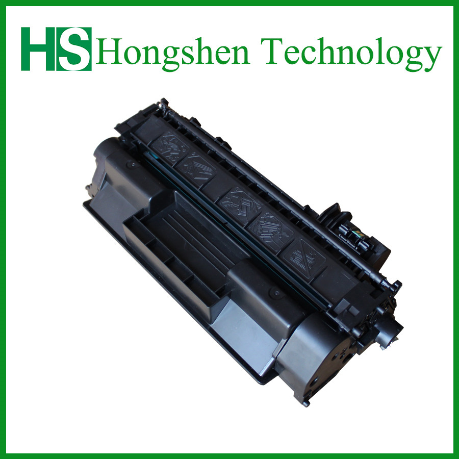 CF280A 80A Toner Cartridge
