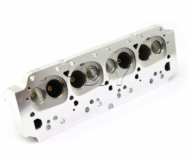 Cylinder Head for Chrysler Mopar Big Block 440
