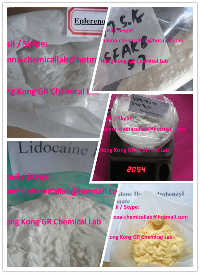 alprazolam etizolam hihg purity powder supplier joanna-chemicallab@hotmail.com