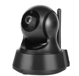 Amcrest ProHD 1080P WiFi Camera 2MP Indoor Pan/Tilt Security Wireless IP Camera