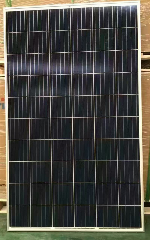 hot sale 260w polycrystalline pv solar cells panels