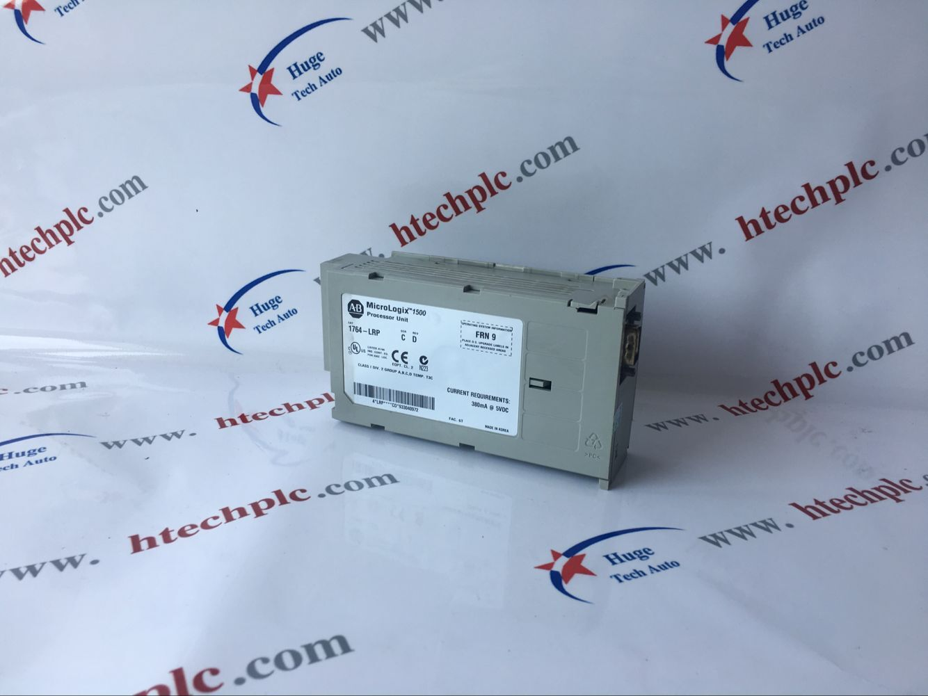ABB SA811F 3BDH000013R1 fire-new  well and high quality control