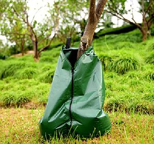 Slow Release Tree Watering Bag HT1105