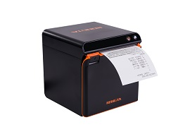 Thermal receipt printer-ACE H1