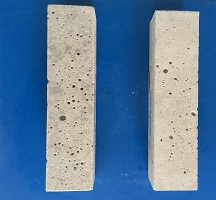 High quality insulation mortar for high temperature industry furnace and kiln