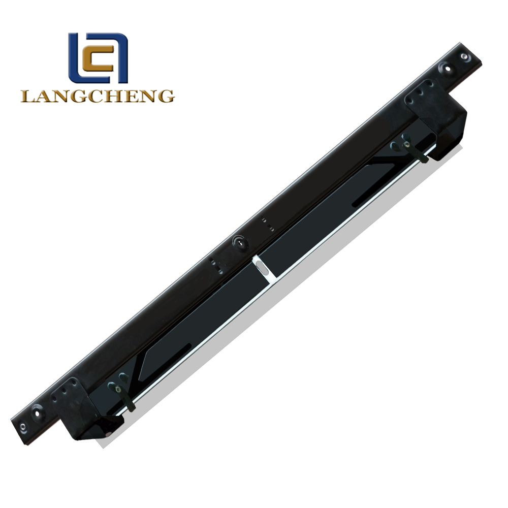 Automatic Lifting Extendable Dining Table Slide Rail Extension Table Mechanism Slides Furniture Hardware Furniture Parts And Accessories Furniture Making Products Furniture And Furnishings