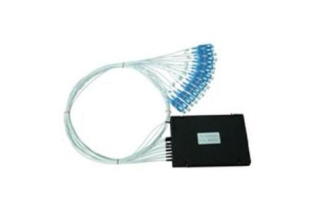 PLC Splitterpreferred Shenzhen BeihaiSplitter,it has a good