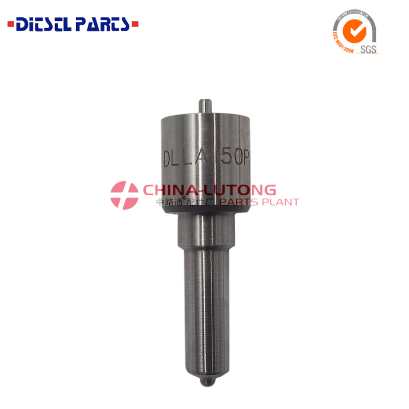 auto spray nozzles 093400-8660 DLLA150P866 For Diesel Vehicle