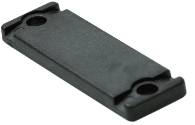 Industrial tag OPP6019