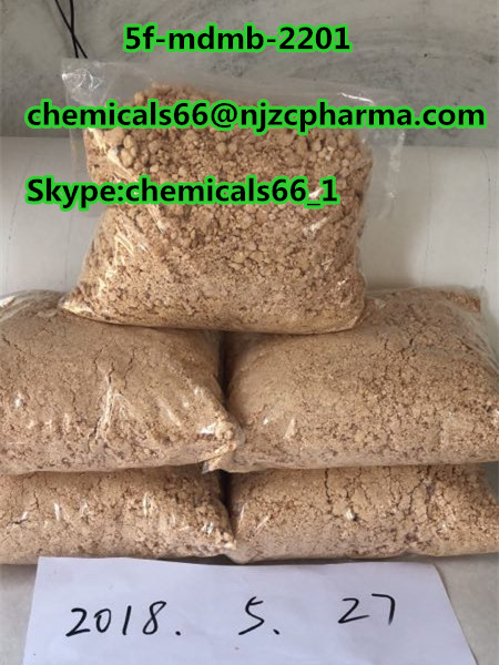 buy high purity 5f-mdmb-2201 5f mdmb 2201 reliable supplier