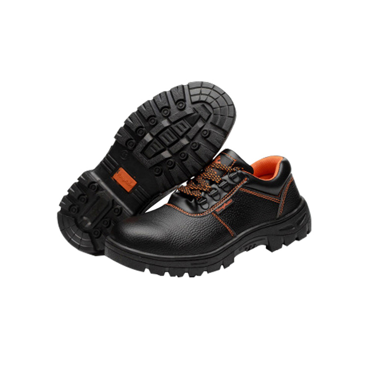 High Quality Cheap Workman Safety Shoes/Boots
