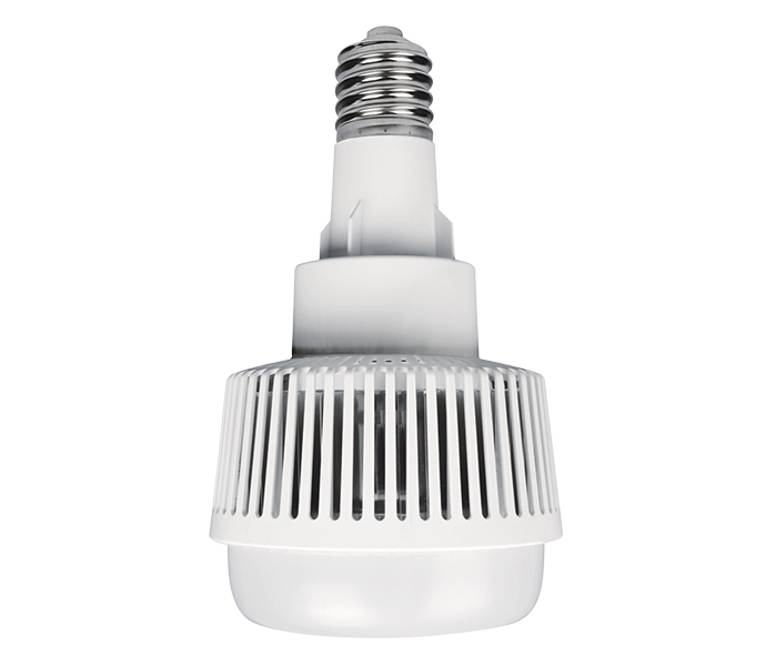 SCH-110 SUC LED High Bay
