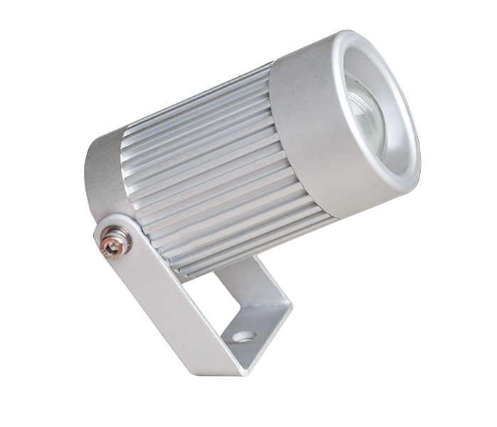 SLB-35 SUC LED Wall Light