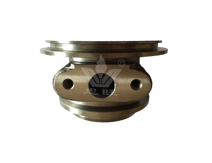 Good quality turbo bearing housing supplier for TD04(OIL) with water cooled and oil cooled