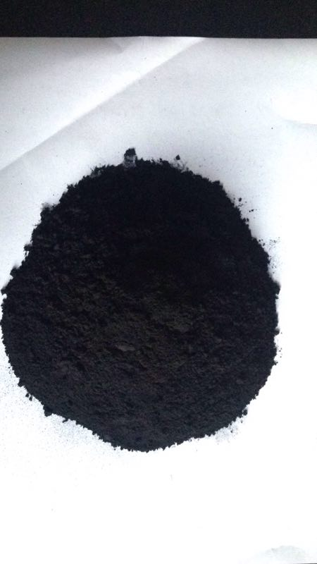 Powder Coal Activated Carbon