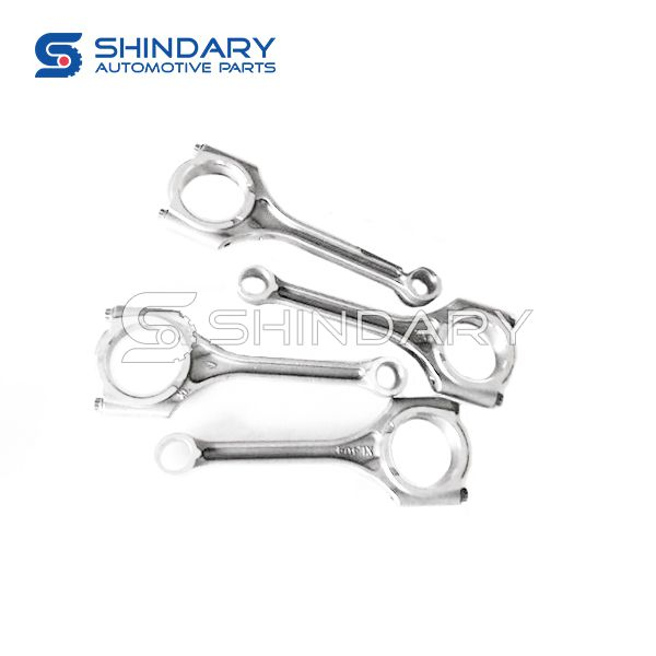 BYD F3 CONNECTING-ROD COMP. 473QB-1004040