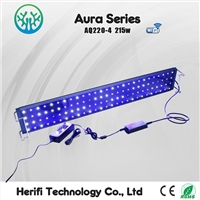 Beyond your imagination at led grow light bar