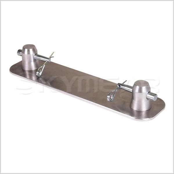 SLB-Spigot Ladder Truss Base Plate
