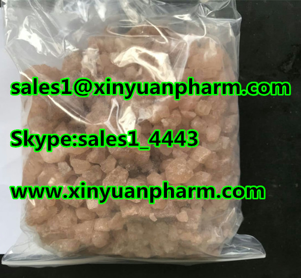 bk-ebdp China,bk-ebdp research chemical,bk-ebdp supplier,bkebdp vendor,bk-ebdp brown,bk-ebdp pink,bk-ebdp buy,bk-ebdp supplier
