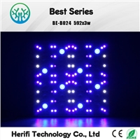 Shaanxi Province led grow light, preferred Plant lamp