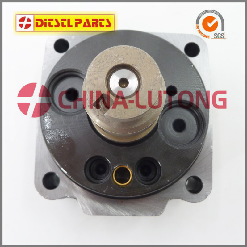 Head Rotor 146402-4420(9 461 617 096) VE4/12R for ISUZU PK 4JA1