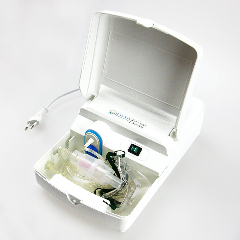 Compressor Nebulizer YS23 Supplier