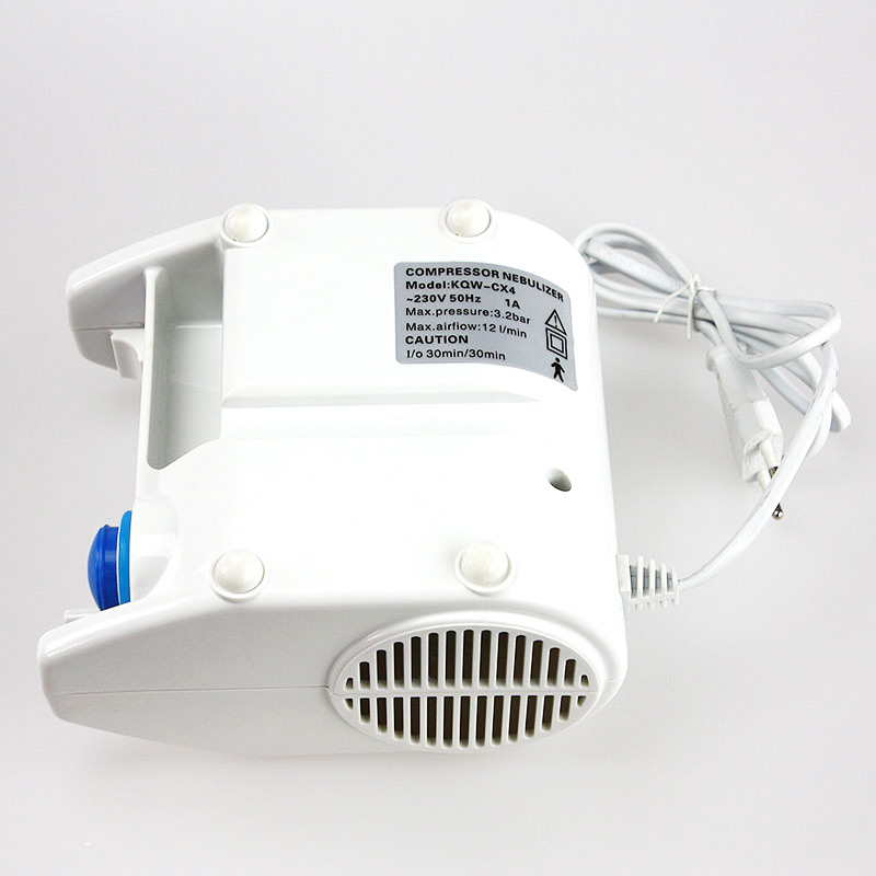 Compressor Nebulizer YS21 Supplier