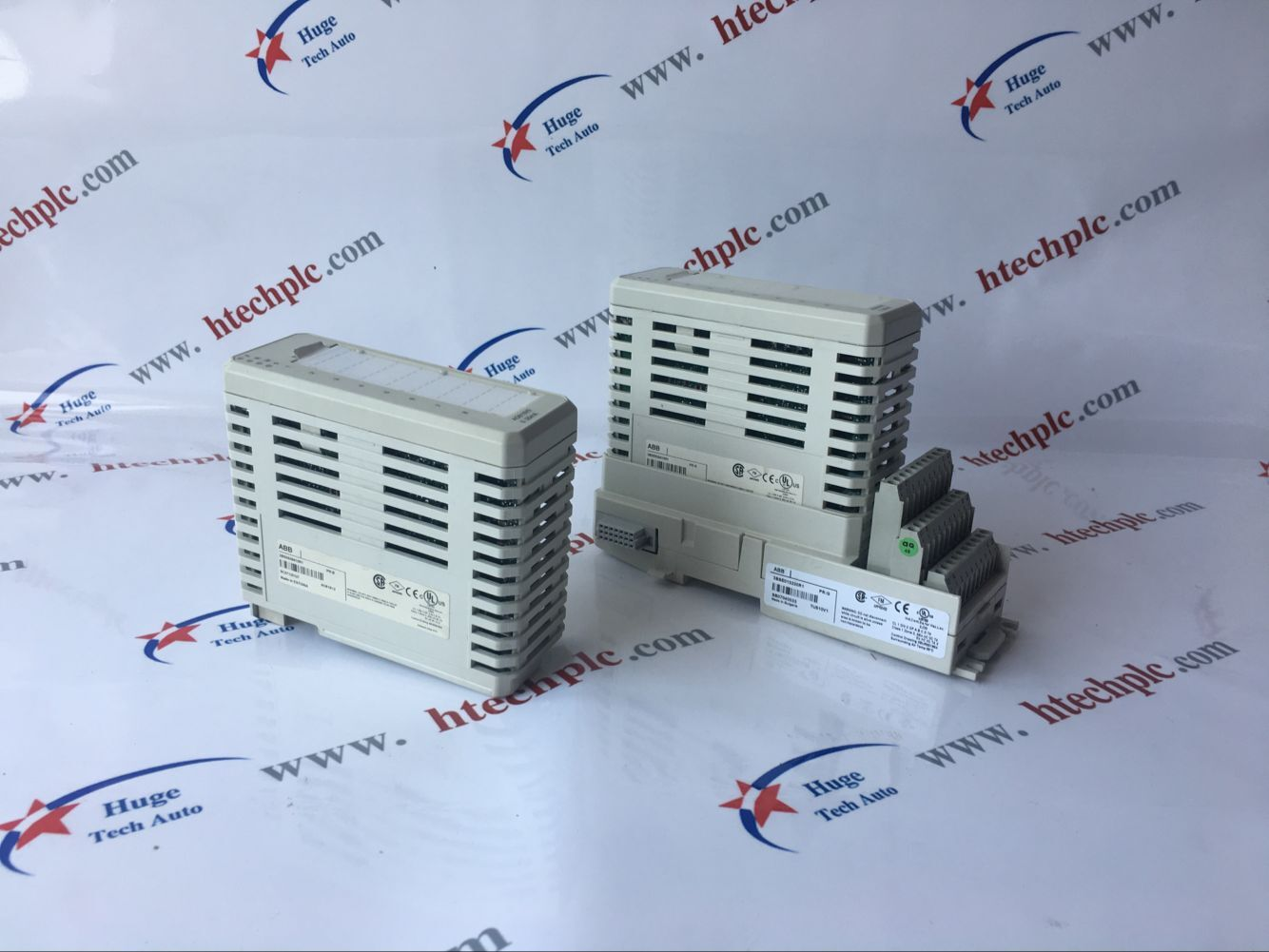 ABB DSTK126 high quality brand new industrial modules with negotiable price