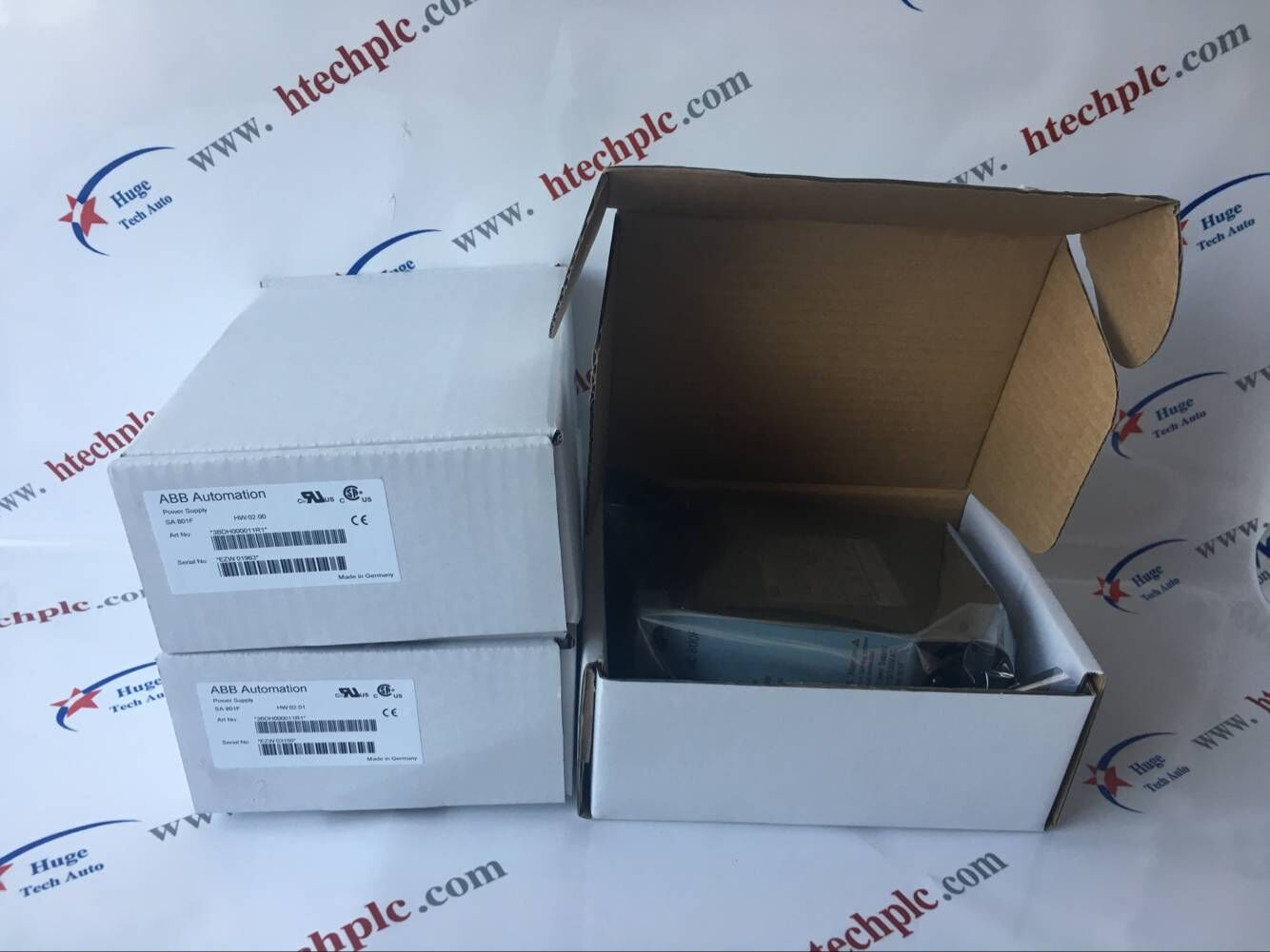 ABB DSTK176 high quality brand new industrial modules with negotiable price