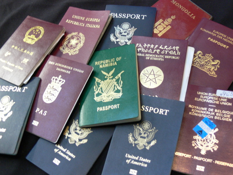 Buy registered Passports, ID cards,TOEFL, IELTS, ESOL, CELTA/DELTA and others