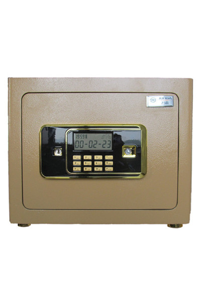 Burglary Safe 3C30FDG Office Business 3c Safe thickened safev