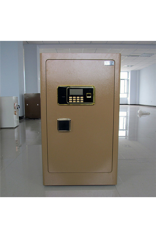 Burglary Safe 3C90FDG Office Business 3c Safe Thickened Safe