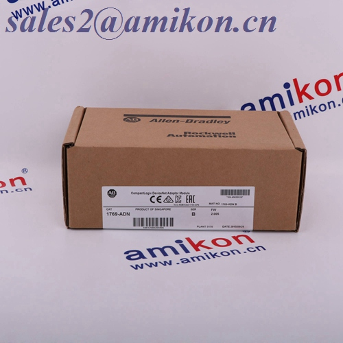 ABB HIEE300936R0101  | PLC DCS Industry Control System Module