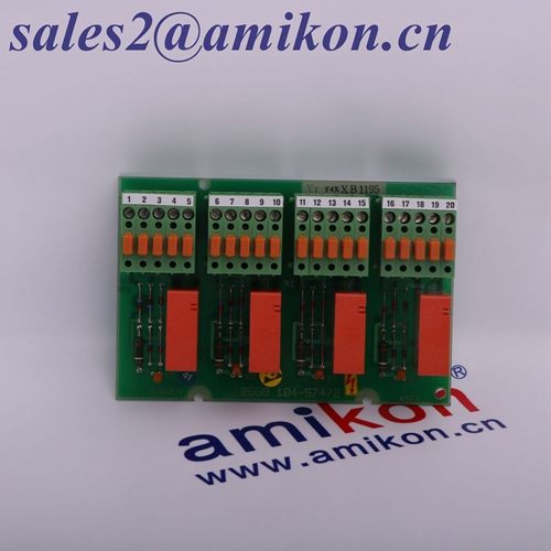 ABB PM891K01 3BSE053241R1   | PLC DCS Industry Control System Module