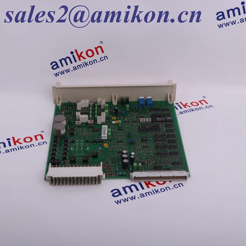 BENTLY NEVADA 3500/42M 140734-02   | PLC DCS Industry Control System Module