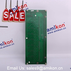 51304453-150   	Honeywell DCS System