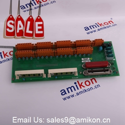 51304754-175	Honeywell DCS System