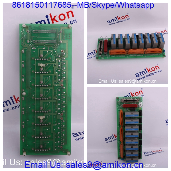 51305896-200     	Honeywell DCS System